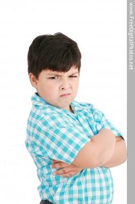 kako reći roditeljima da se viđate s nekim koga ne vole