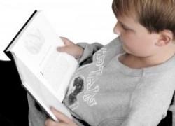 Što čitati tijekom ljeta?