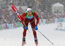 Bjoerndalen postao najuspješniji zimski olimpijac!