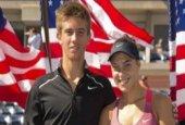 Mladi hrvatski juniori pokorili US Open!