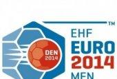 Počinje Europsko rukometno prvenstvo u Danskoj