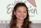 Josie ide na dječji Eurosong!