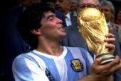 10 najboljih nogometaša svih vremena