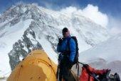 13-godišnjakinja na Mount Everestu!