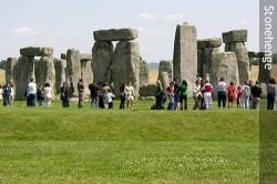 K čemu Sloužilo Stonehenge Misterij Stonehengea - KLINFO klub