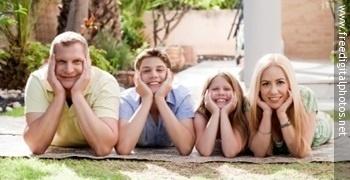 druženje tijekom zajedničkog roditeljstvayuri datira sam ep 1