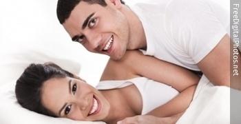 Sexualni odnosi nakon porodjaja