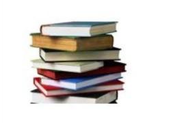 backup_of_daj knjigu-dobij knjigu
