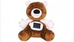 Jerry-Bear