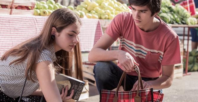 Ljubav ili smrt: Treći film o Koku u kinima od 6