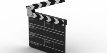 film_freedigitaL
