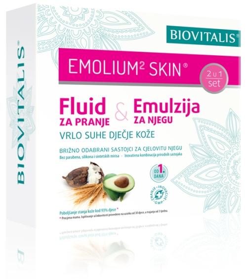 biovitalis_emolium_set