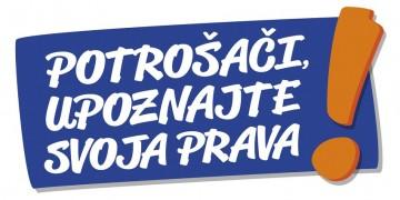 Campaign logo Croatia