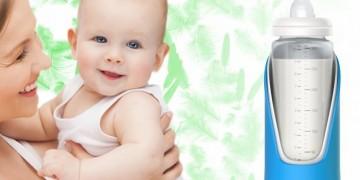 baby-glgl-pametna bocica