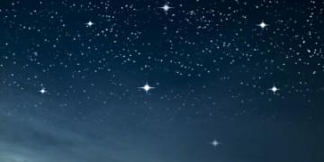 zvijezde_fdp