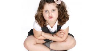 ljuto dijete_fdp by Clare Bloomfield