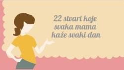 infografika mama kaze naslovna