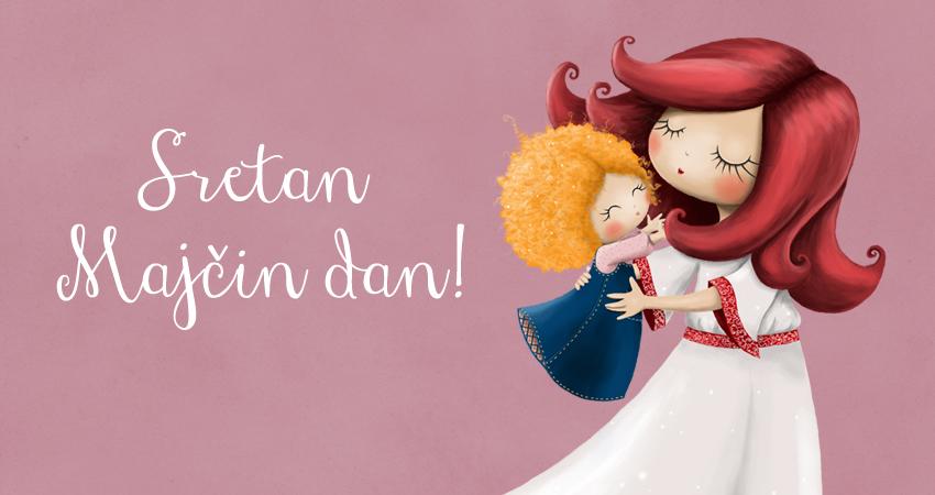 majčin dan čestitke Pitamo vas drage mame: Što biste najviše željele za Majčin dan  majčin dan čestitke