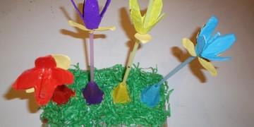 mali kreativci didakticki cvjetovi 8