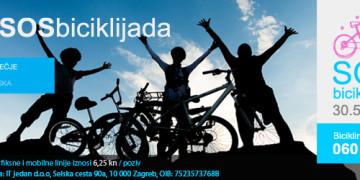 sos_biciklijada_2015