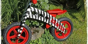 toys-682817_640