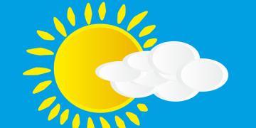 sunce_ljeto_pixabay
