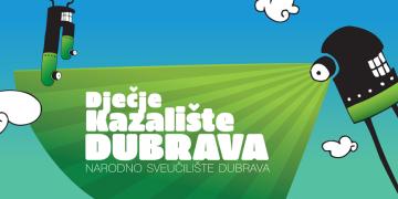Djecje_kazaliste_Dubrava