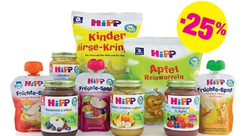HiPP_akcija bipo klub