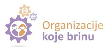 LOGO-organizacije-koje-brinu