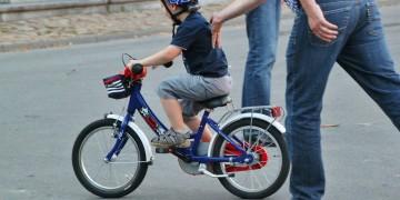 Prvi_bicikl_Pixabay