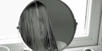 djevojcica izgled pixabay