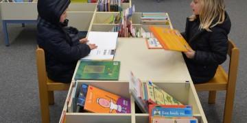 knjižnica_dječja