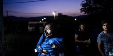 Izbjeglice_Roda