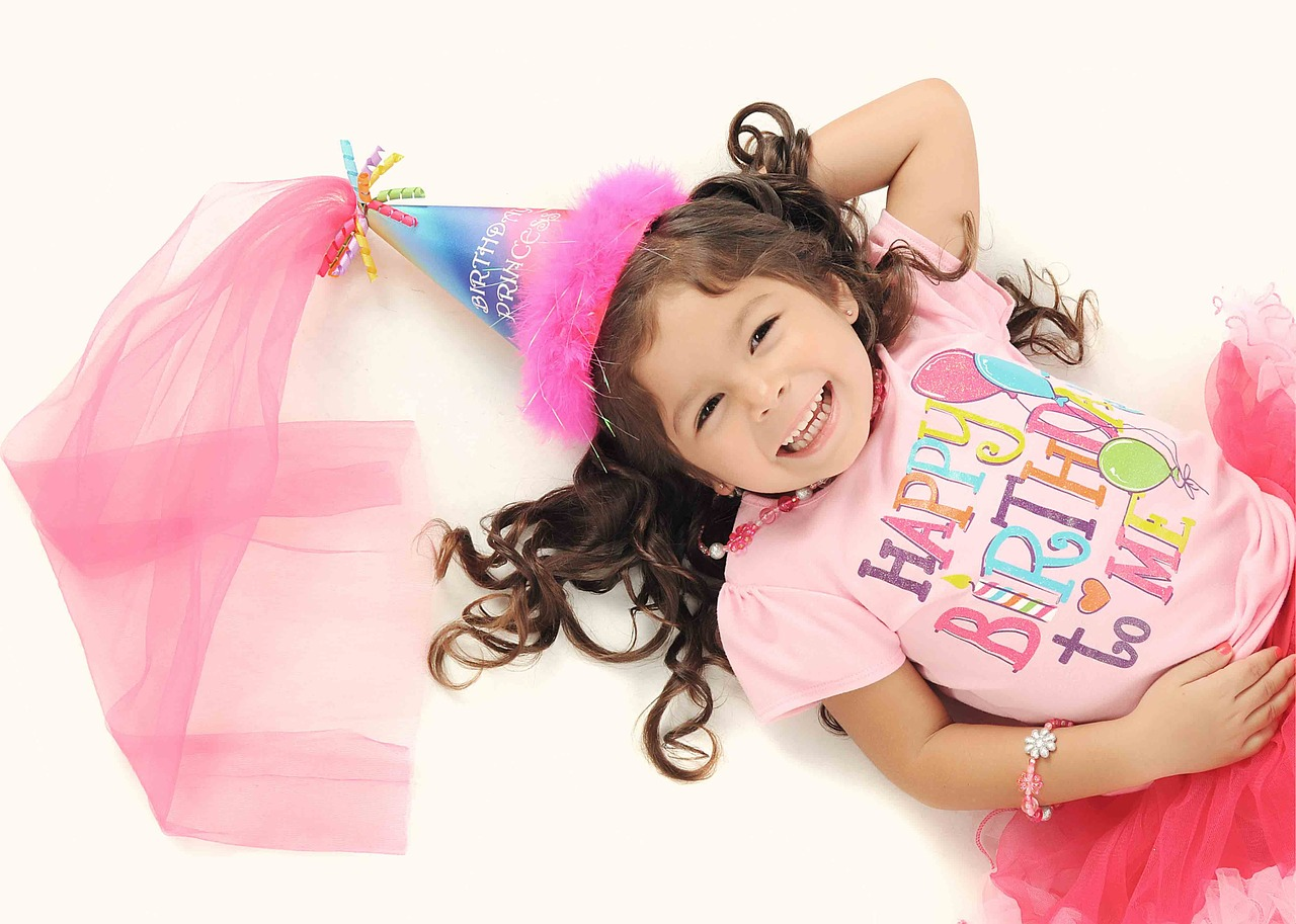 kako slaviti rođendan Kako proslaviti djetetov treći rođendan?   Klinfo.hr kako slaviti rođendan