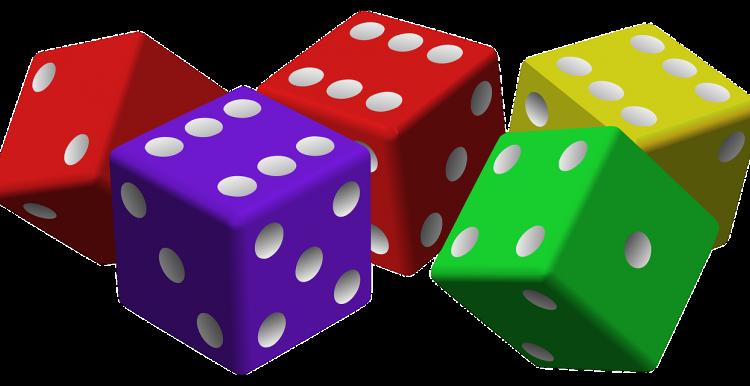 Matematičke igre za predškolce
