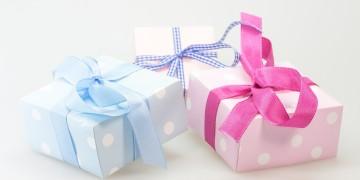 pokloni_pixabay