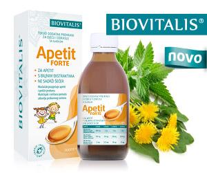 Biovitalis_baner_300x250_Apetiti-forte-slide2