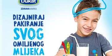 Dukat-2015-Volim-mlijeko za PR tekst-600x400-B-v1.1