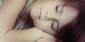 djevojcica_spavanje_pixabay