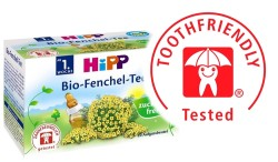 toothfriendly proizvodi