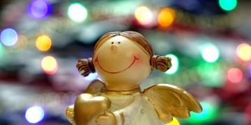 Božić_Pixabay
