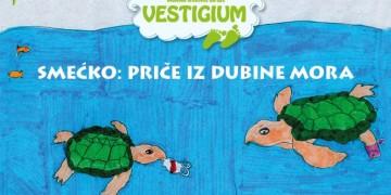 Vestigium_Smećko