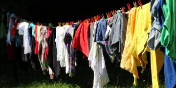 clothes-line-615962_1280