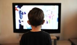 televizija tv pixabay