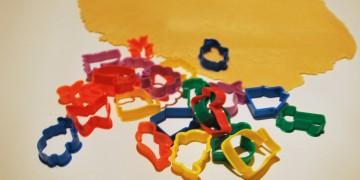 tijesto za djecu_pixabay