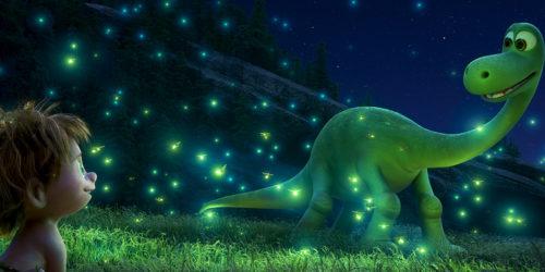 Dobri_dinosaur