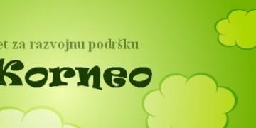 Korneo_kabinet
