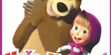maša i medvjed poreč