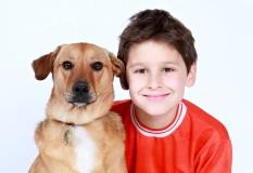 dječak i pas_pixabay