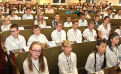 djecji parlament